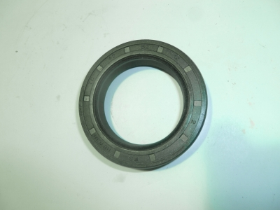 САЛЬНИК (42Х62Х12 ) HCD 70A,80C,90B/OIL SEAL